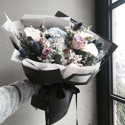 Easy Floral Arrangement Ideas
