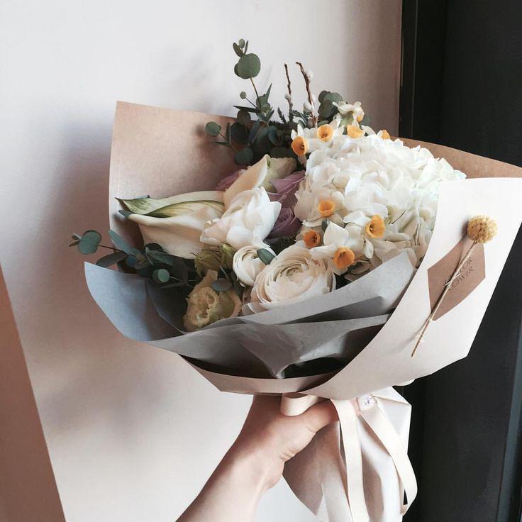 Falower Bouquet Images Hd