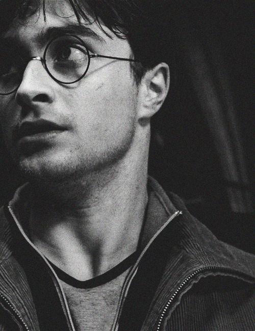Professor Albus Dumbledore. Harry Potter Hermione Granger