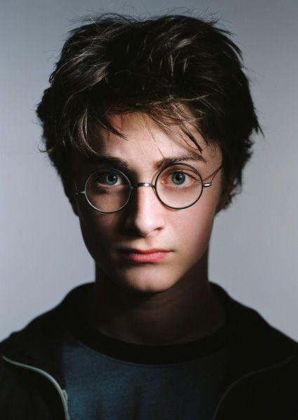 J. K. Rowling. Harry Potter Rubeus Hagrid