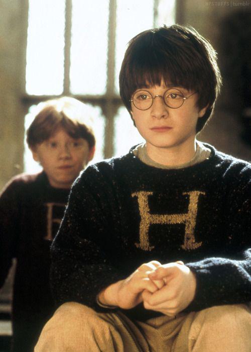Harry Potter and the Prisoner of Azkaban. Harry Potter