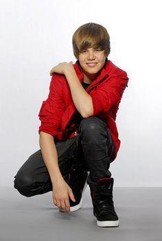 Justin Bieber poster, mousepad, t-shirt, #celebposter