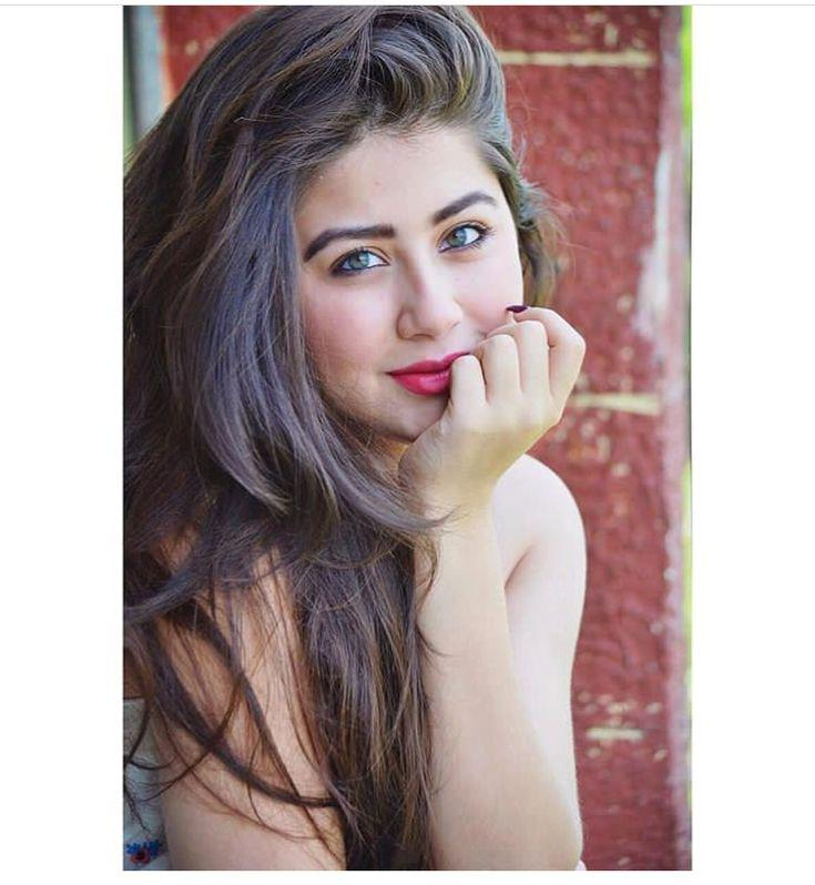 Wow! You must see these Aditi Bhatia, Yeh Hai Mohabbatein