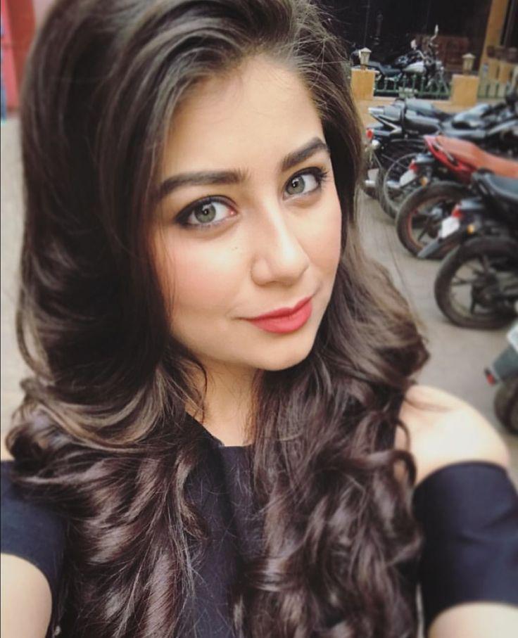 Girls most favorite aditi bhatia, Film still