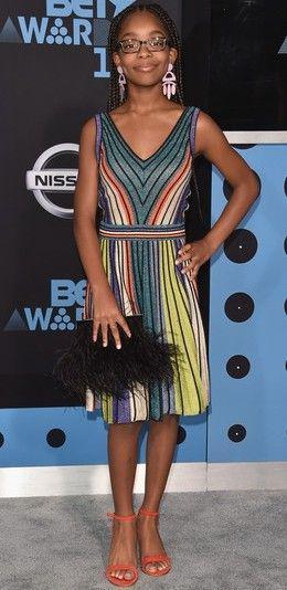 Mary J. Blige. Mary J. Blige.