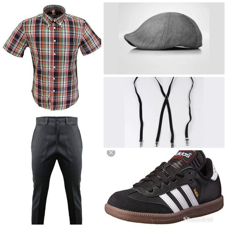 Adidas Climachill Rocket Boost Mens Running Shoes – Blue. Dress shirt Sports shoes