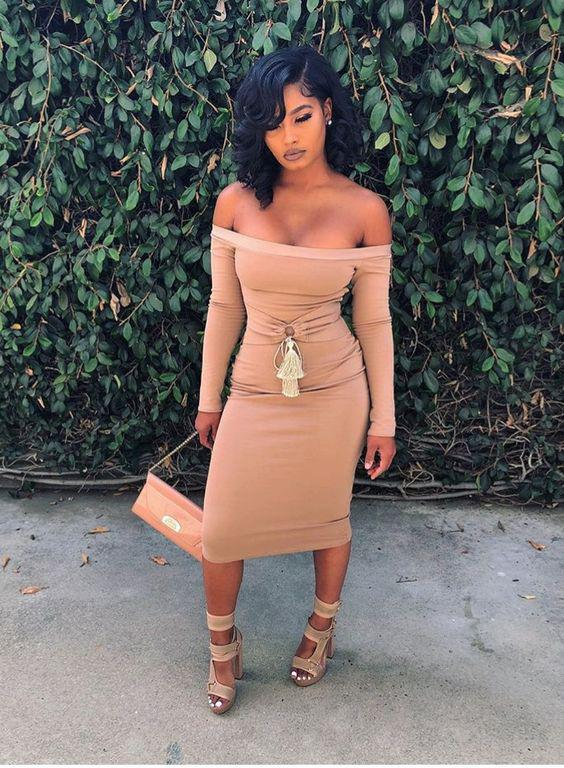 Birthday Outfit Ideas 21st