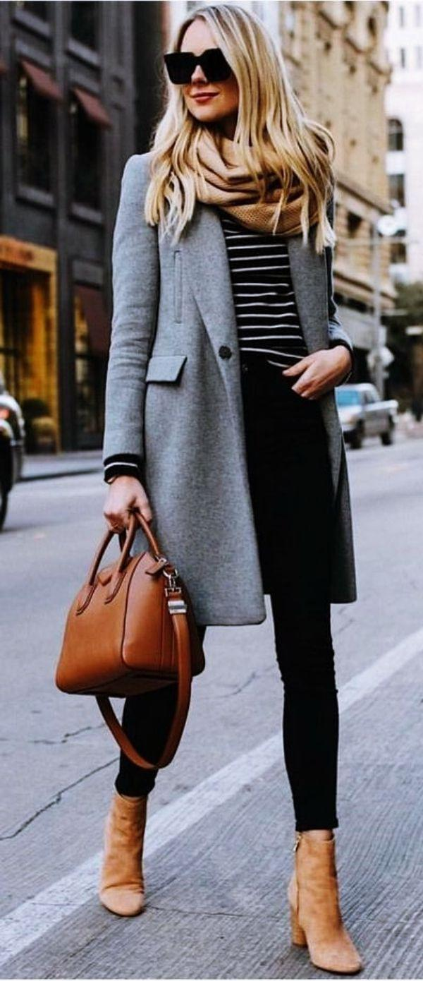 Spring Outfits Ideas. Casual outfits Casual wear, Street fashion
