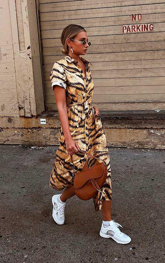 Casual outfits Danielle Bernstein – handbag, fashion, , shoe