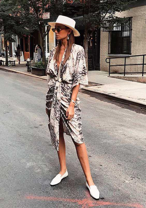 Bardot FLORAL DRESS. Casual outfits Formal wear