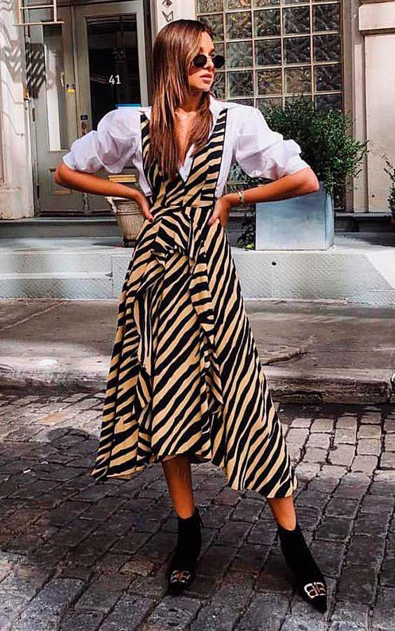 Maxi summer dress. Casual outfits Maxi dress, Fitting Tank