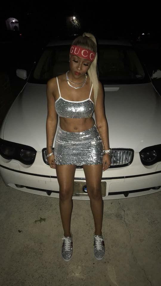 – car, shoulder, fashion, abdomen