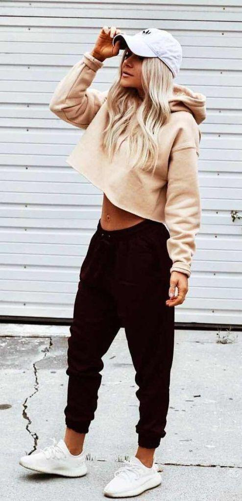 Casual outfits Winter clothing, Public Desire