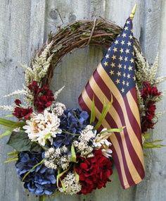 Simply Floral Flowers & Gifts. Simply Floral Flowers & Gifts. Americana Glory and Hono ...