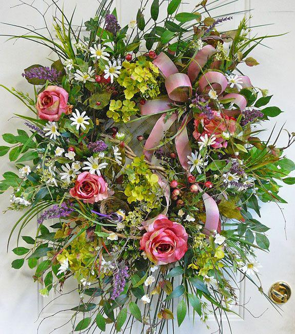 Flower bouquet, Floral design, Artificial flower