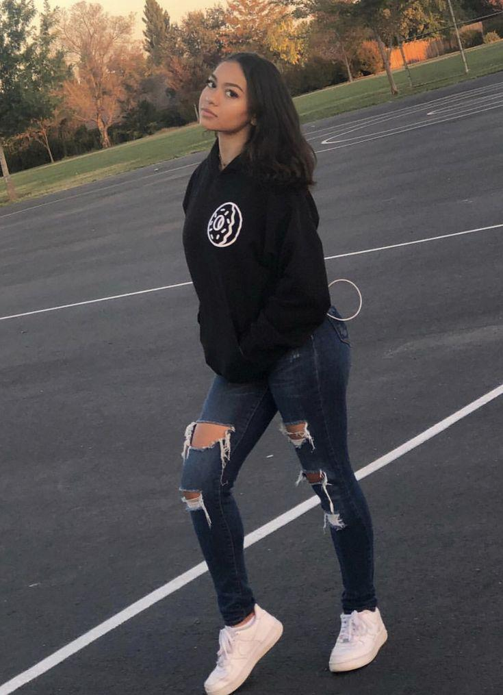 Outfit Ideas Baddie Black Girl Outfit Ideas
