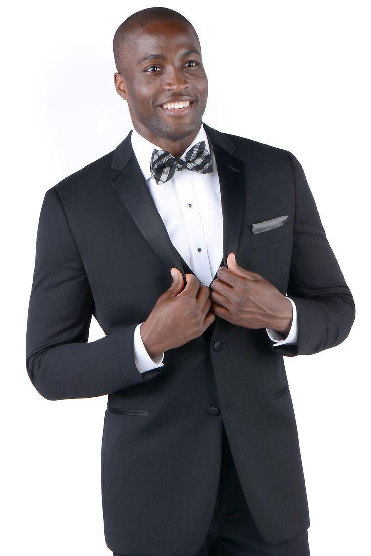 Cangello Plastic Surgery. Tuxedo Skjorte – White. Black ParkerPlastic surgery, Formal wear ...