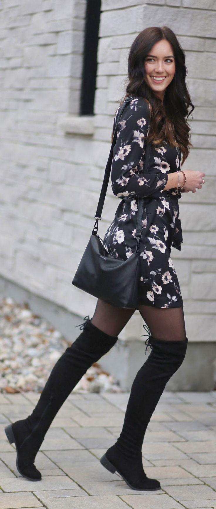 Fall's biggest trends: 7. Satin dress