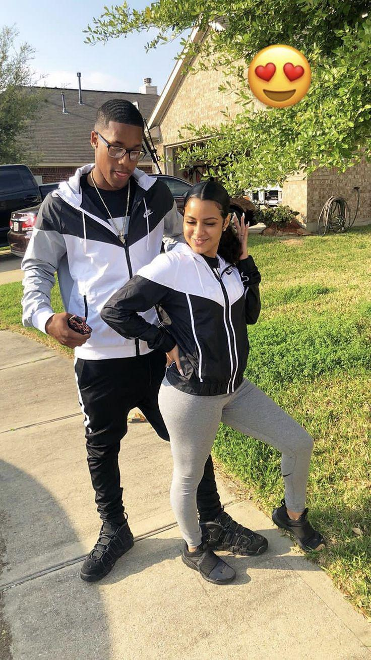 11d7988b0 Couples Matching Outfits Casual on Stylevore