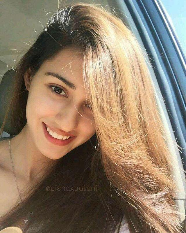 Good Morning Disha Patani #dishapatani #naturalbeauty • • • • #dishu #14…
