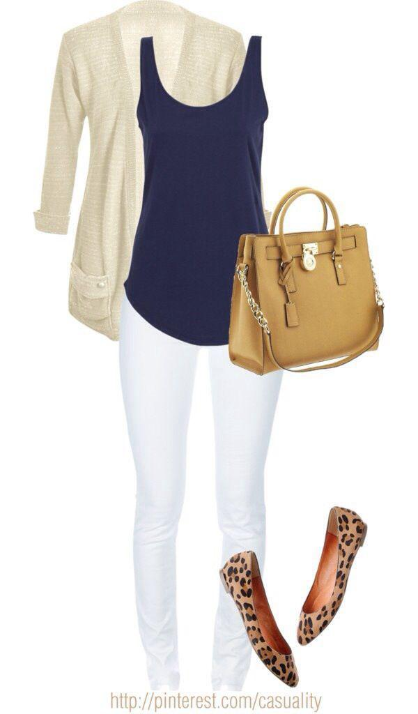 ca5a14969 Cute Outfits For Teenage Girl on Stylevore