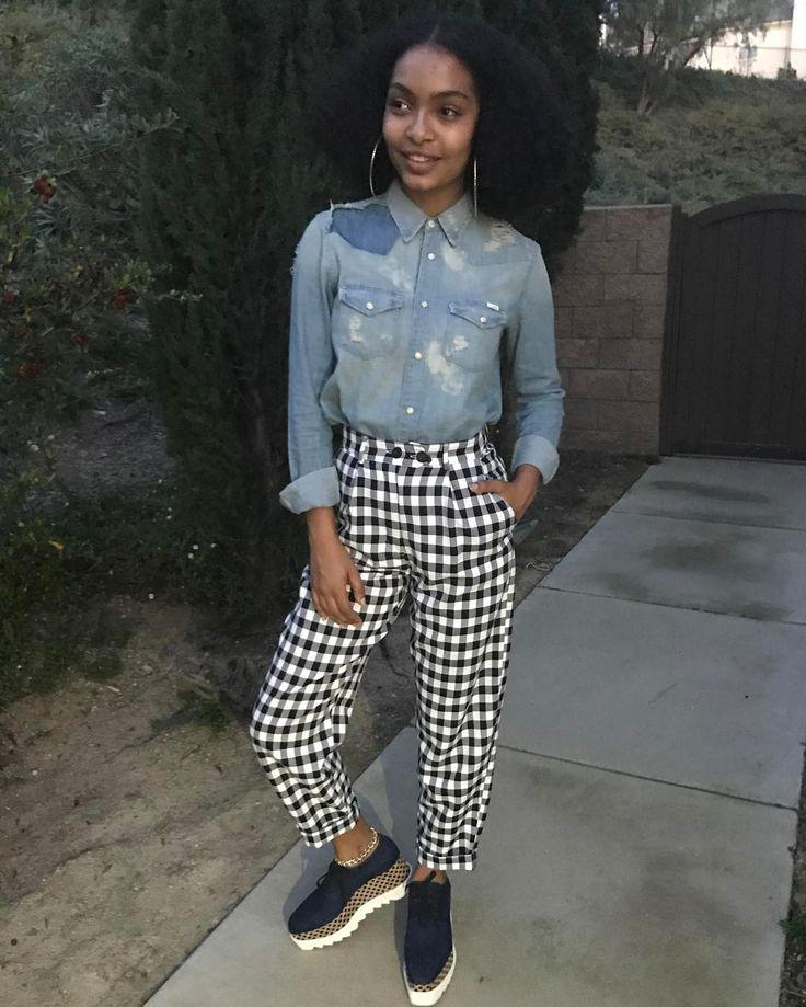 Instagram Photo by Yara (يارا‎) Shahidi (@yarashahidi