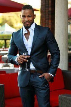 Traje de novio. Latest Coat Pant Designs Black Men Suit Casual Stylish Wedding Suit High quality ...