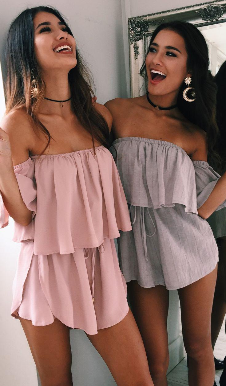 Sexy women Dress, Matching outfit Party dress, Cocktail dress