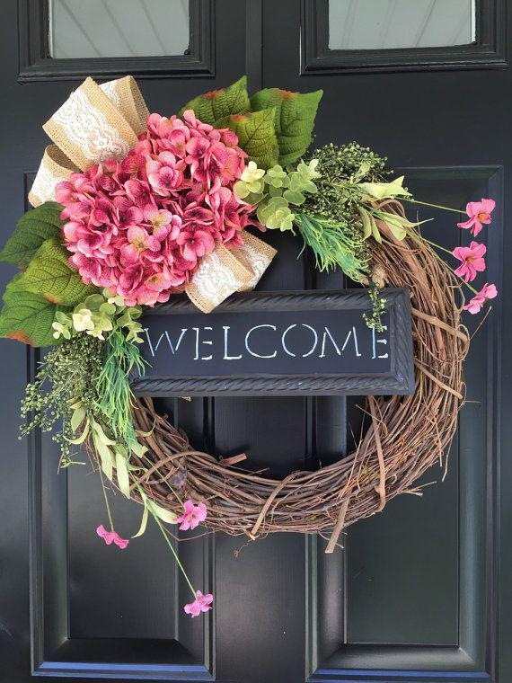 Floral design,  Shabby chic