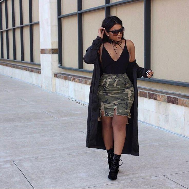 – skirt, fashion, , ruffle