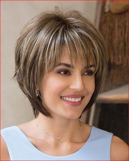 Layered Bob Hairstyles Pixie Haircut Short hair Bob cut