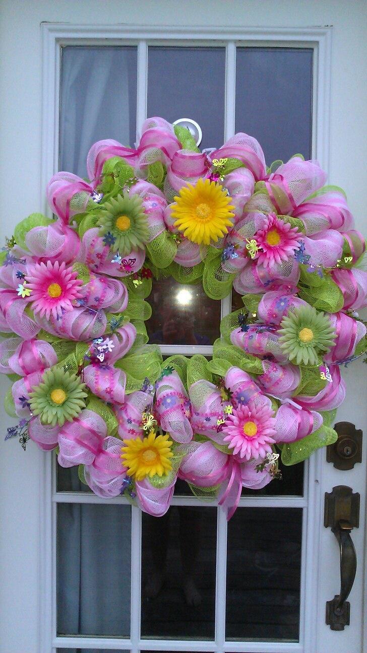 Flower bouquet, Floral design, Flower bouquet