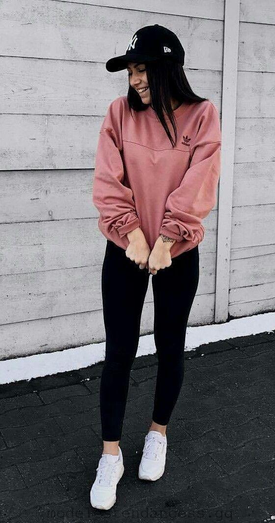 O U T F I T S. #Teenage Outfits #Trending Insanely sweet outfits for teens, #fashionteenage #out ...