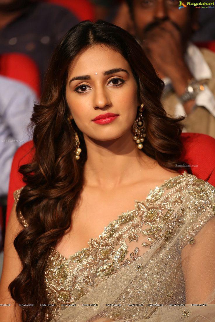 disha patani bollywood | Bollywood Actress Disha Patani Photo Gallery – Glamorou…