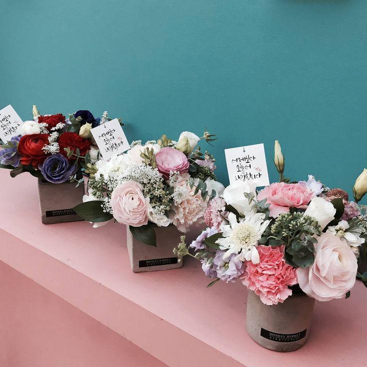 Prom Flower Ideas 2019