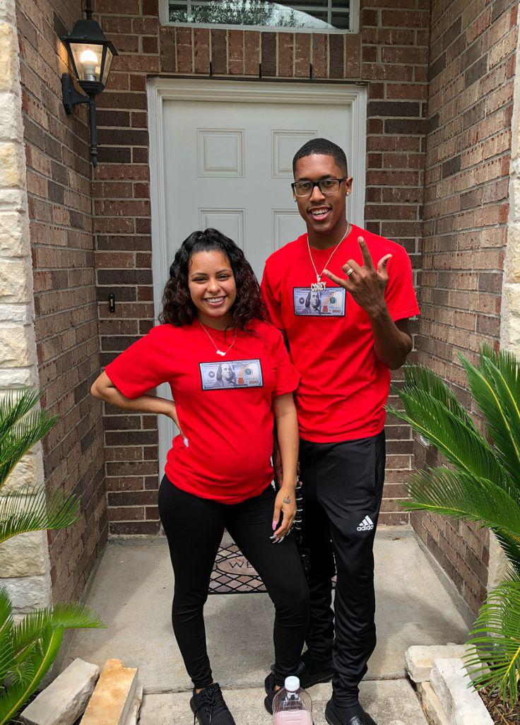 54630c7ea6be Matching Outfits For Black Couples on Stylevore