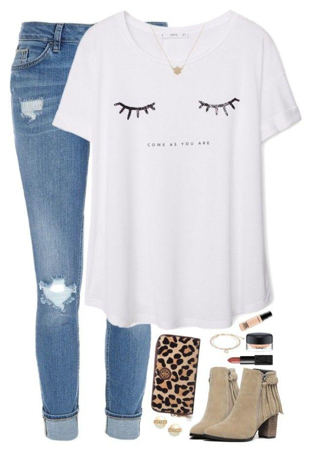 3a2a236a2 Cool Summer Outfits For Teenage Girl on Stylevore