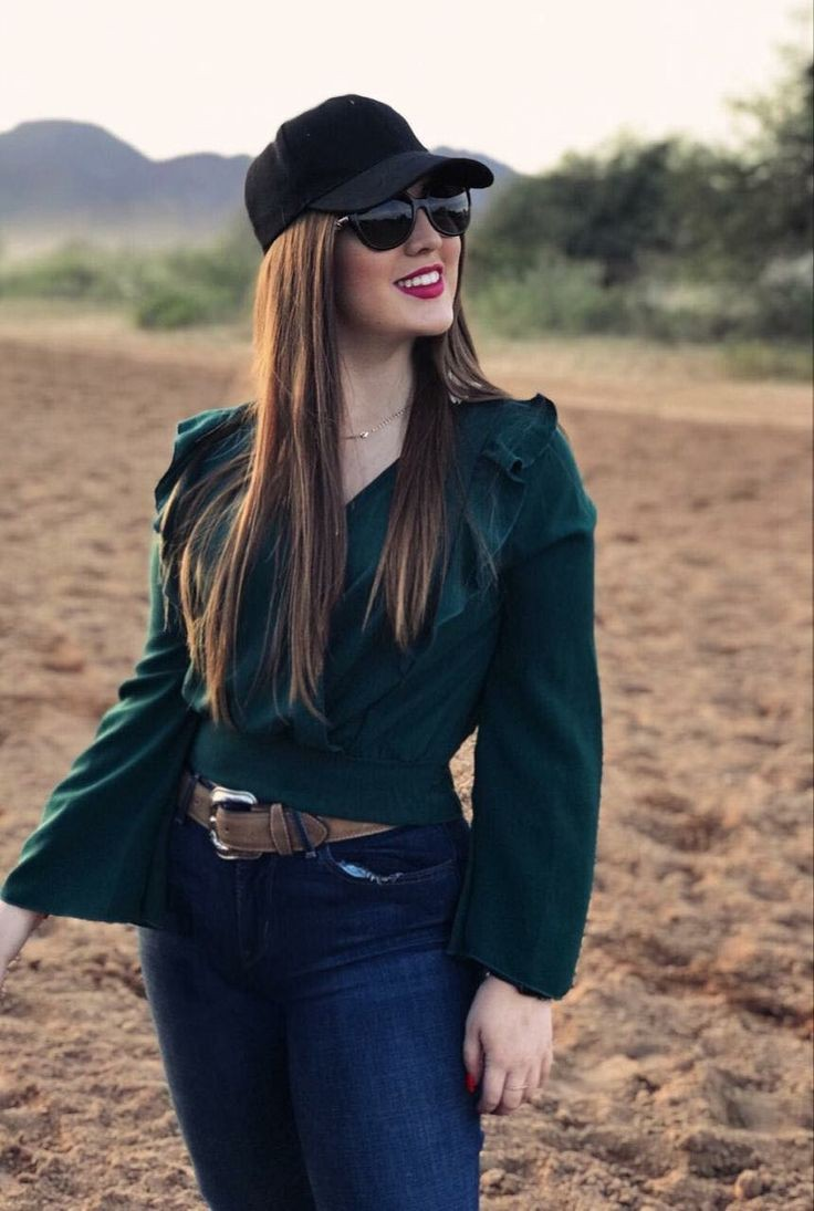 Cute outfit ideas school for teen girls