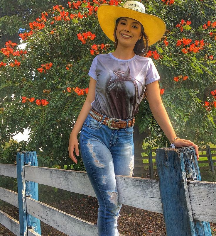 Cool summer outfit california on stylevore - Div style padding ...