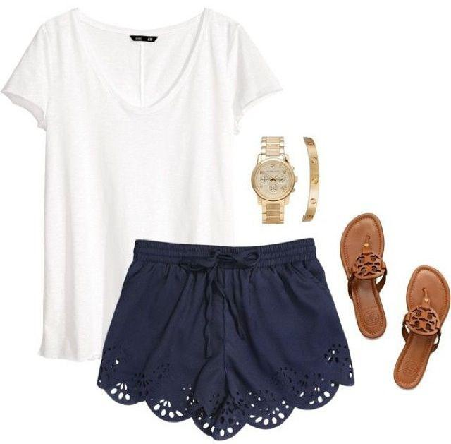 Cute Summer Outfits For Vegas, Casual wear, Fashion blog