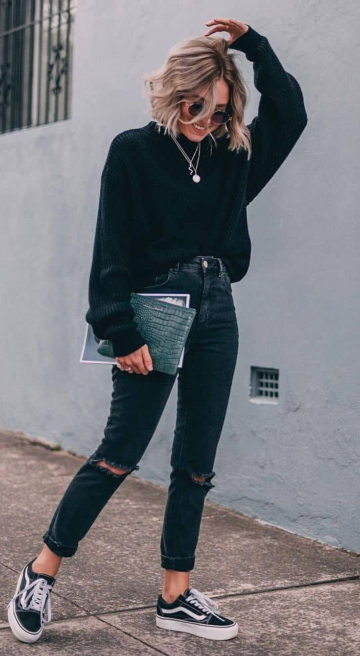 Urban Casual wear – sweatshirt