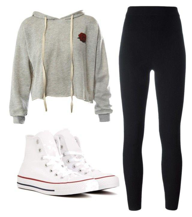 Polyvore Outfits School, Fall Outfit Casual wear, school outfits