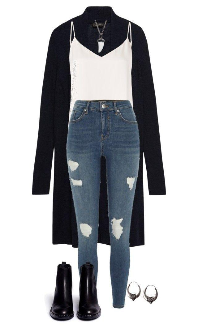 Baddie Casual wear, Slim-fit pants
