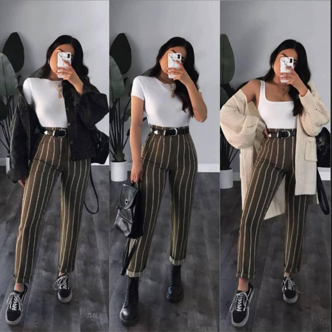 Latex clothing latex clothing fashion blogger on stylevore - Div style padding ...