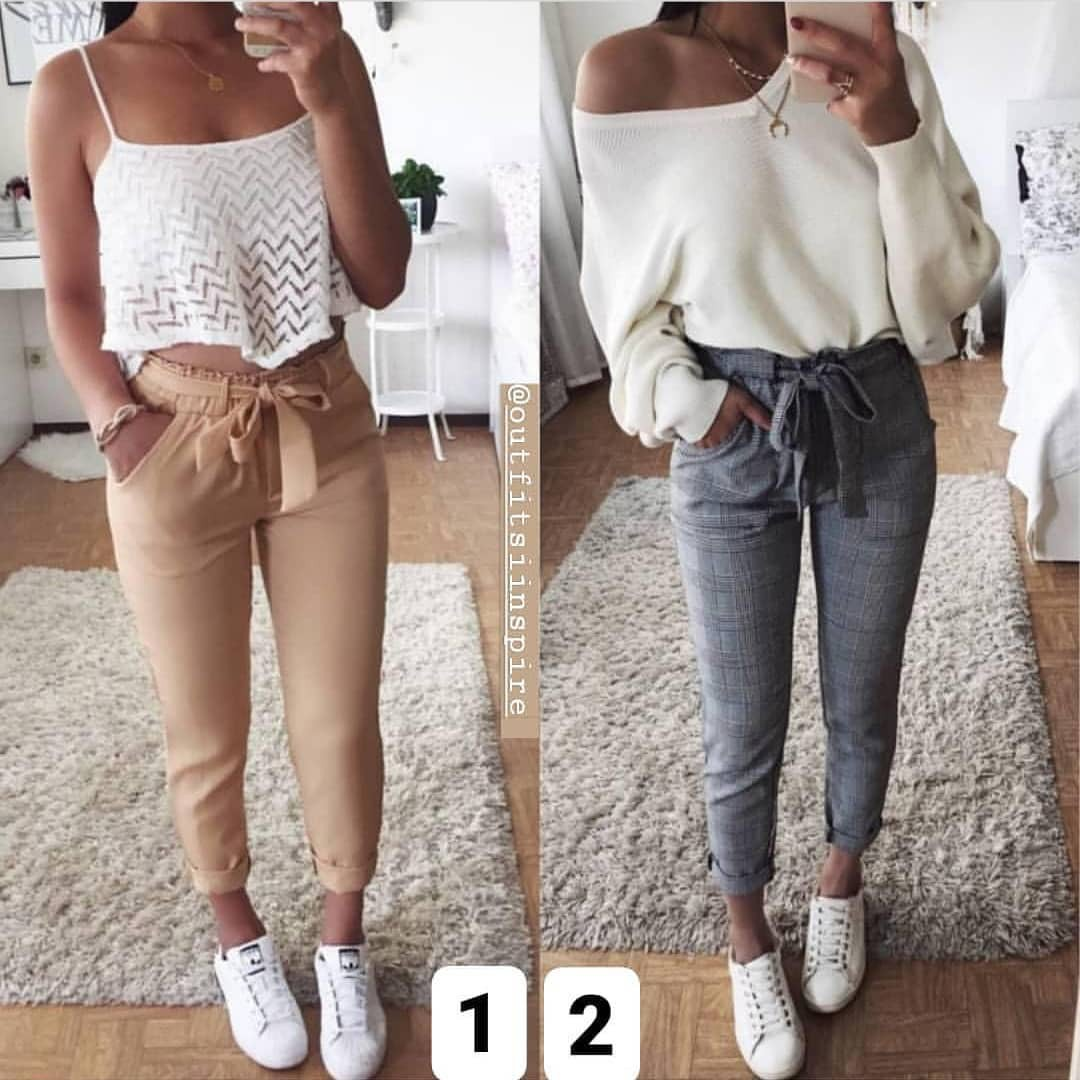 Casual party outfits winter on stylevore - Div style padding ...