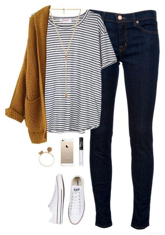 casual fall outfits, Baddie Casual wear, Winter clothing