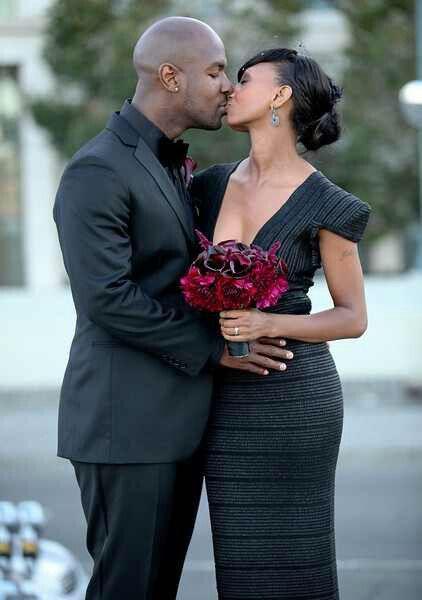Wedding dress ideas for couples