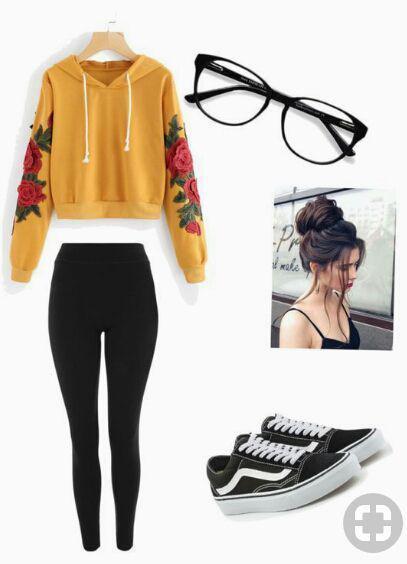 Fall Outfit Lapel pin, Pin Badges