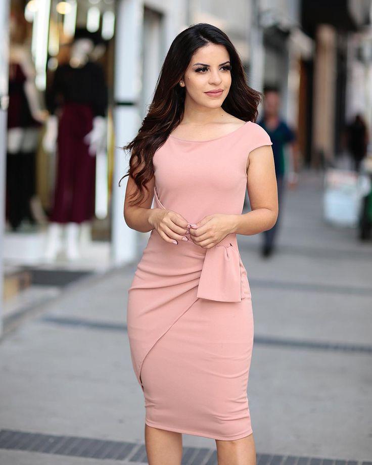 De Vestidos De Party Outfit Casual Wear Party Dress On