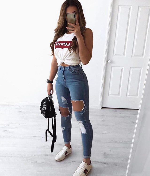 Urban wear, Dress shoe